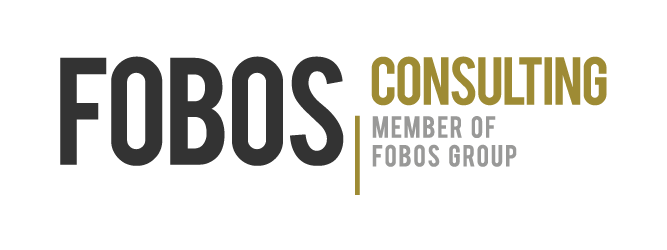 Fobos - consulting