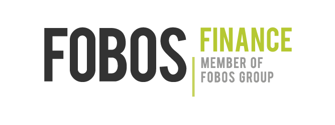 Fobos - finance